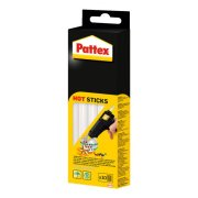 Pattex Hot patróny 200g - 10ks